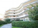Appartamento Appartamento vacanze Roma Saint Peter's View Panoramic Terrace 1