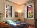 Bed and Breakfast Bed and Breakfast Roma Trastevere Il Boom 3