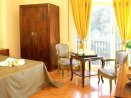 Guest House Guest House Roma Trastevere 209 Roma