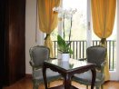 Guest House Guest House Roma Trastevere 209 1