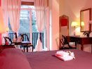 Guest House Guest House Roma Trastevere 209 2
