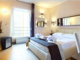Guest House Roma Residenza Colosseo