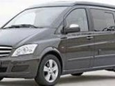 Rome tours -  Rome shared shuttle service-airport pick up from/to City Centre