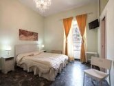 Bed and Breakfast Roma Le Torri dei Papi
