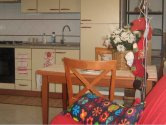 Rome holiday apartments: Holiday-apartment-Rome-Piazza-Navona-Mattei-Studio