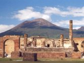 Rome tours - Day Trip from Rome-Naples and Pompei Tour