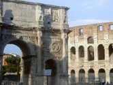 Rome tours - Skip the Line Colosseum Roman Forum Weekend Tour