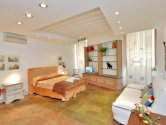 Rome holiday apartments: Holiday-apartment-Rome-Navona-Paola-Luxury