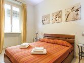 Rome holiday apartments: Holiday-apartment-Rome-Vatican-Cappella-Sistina