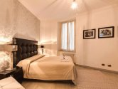 Rome holiday apartments: Holiday-apartment-Rome-Trevi-Fountain-Design