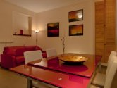 Rome holiday apartments: Holiday-Apartment-Rome-Principe-Amedeo-Termini-Station