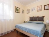 Rome holiday apartments: Holiday-Apartment-Rome-Saint-Peter-Steps