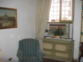 Rome holiday apartments: Holiday-Apartment-Rome-Piazza-Navona-Montevecchio