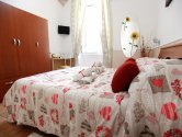 Holiday apartment Rome Testaccio House