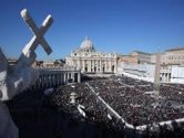Rome tours - Things to Do in Rome Papal Audience tickets and delivery