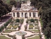 Rome tours - Family Tour: visit and game at the Galleria Borghese