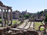 Rome tours - Rome Sightseeing Tour around Ancient Rome