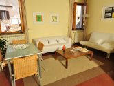 Holiday apartment Rome Vicolo del Fico holiday