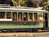 Rome tours - Excursion Restaurant Tram Rome Sightseeing