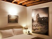 Holiday apartment Rome Teatro Pace Suite Piazza Navona
