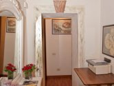 Holiday apartment Rome Teatro Pace Romantic Pazza Navona